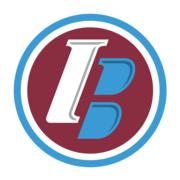 Independence Bank Logo